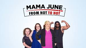 mama june from not to u2013 we tv