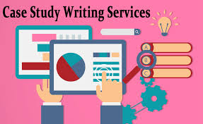 paper writing website custom paper writing service custom phd thesis assistance cheap custom phd thesis assistance best custom essay writing services casinodelille com best custom essay writing services