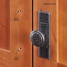 kitchen cabinet pulls with backplates kitchen cabinet hardware backplates with design inspiration oepsym com