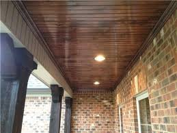 outdoor porch ceiling lights porch ceiling lighting outdoors