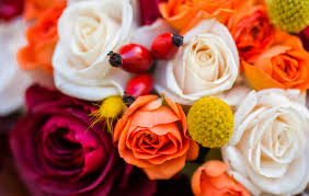 burlingame florist flower delivery by floral art and decor