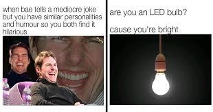 Flirtatious Memes - memebase flirting all your memes in our base funny memes