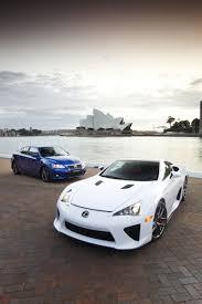 lexus convertible sydney lexus lfa now in australia only 10 examples coming
