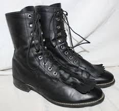 womens black leather boots size 11 57 best sucker for shoes images on shoes black