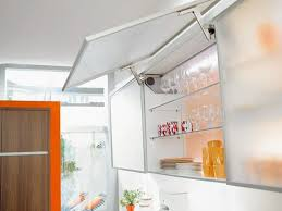 Cucina Brava Lube by Briel Space Design Cucina Piastrelle