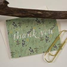 stationery boxed sets made in usa june december