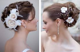 hair pieces for wedding 7 amazing unique and trendy bridal hair accessories 7 weddings