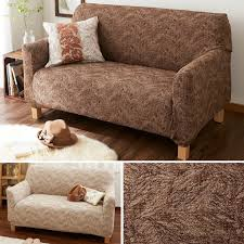 Dog Sofa Cover by Sofas Center Mdstop Font Dog Double Seat Sofa Cover Nonip Covers