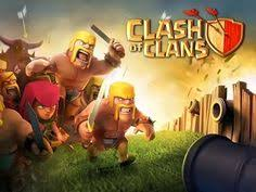download game mod coc thunderbolt http www mobpark cn clash of clans mod apk mobpark official