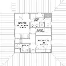 master bathroom plans with walk in shower along floor plan design