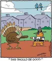96 best go comics thanksgiving vent images on comic