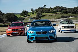 how much are bmw 1 series 2016 bmw m2 test review motor trend