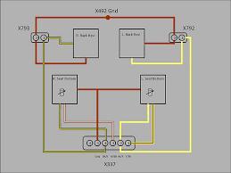 100 wiring diagram bmw e32 1992 bmw 735i 735il 750il