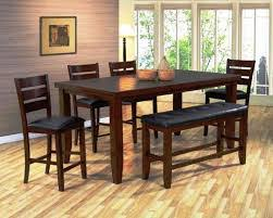 dining room chairs walmart living room sets furniture
