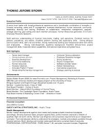 international relations specialist resume current resume only june102011 wp docx new email