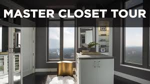 Small Master Bedroom No Closet Closet Design U0026 Organization Ideas Hgtv