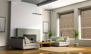 wood blinds u2013 toronto blinds master