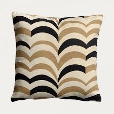 outlet cushion covers linum