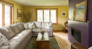 livingroom designs 19 purple and gold living room designs decorating ideas design