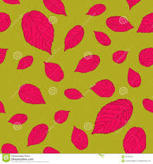 yellow pink color contrast background stock illustration image
