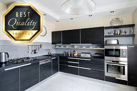 where can i buy quality kitchen cabinets best kitchen cabinets san antonio tx professional kitchen