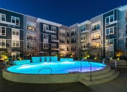 Indigo Dog House Indigo 19 Apartments Virginia Beach Va 23451