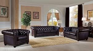navy blue reclining sofa sofas blue sofa navy sofa reclining sofa sets navy couch navy blue