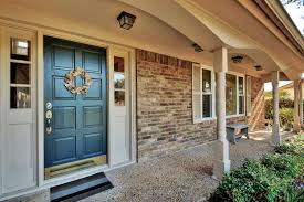 southern living style midway isd home stevie sheffield bentwood