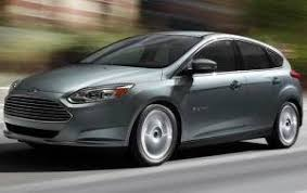 2012 ford focus electric for sale used 2012 ford focus electric pricing for sale edmunds