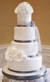 5 hottest wedding cake types of 2014 weddingomania