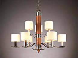Dining Room Light Fixtures by Innovation Brushed Nickel Dining Room Light Fixtures Living