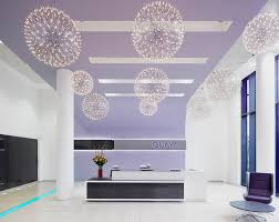 The Livingroom Edinburgh Form Design Consultants Ltd Tag Edinburgh