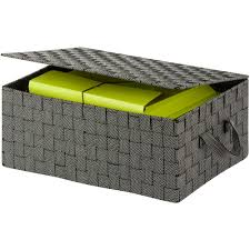 Small Storage Containers For Sale Interior 40 Inch Plastic Storage Box Small Storage Containers