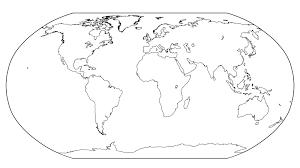 world rivers map shapefile python world map without rivers with matplotlib basemap