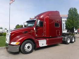 kenworth t660 automatic for sale kenworth trucks for sale in id