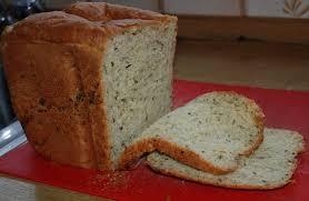 abhi ruchi khara bread masala bread spicy bread