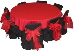 Mickey Mouse Chair Covers Red U0026 Black Kids Tables U0026 Chairs New Party Rentals For 2012