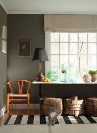 Best Color For Home Office Winsome Office Paint Colors 2016 Home Office Color Ideas Great