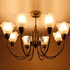 Dimmable Led Light Bulbs For Recessed Lighting by Lamp Exciting Chandelier Led Bulbs To Upgrade The Bulbs In Your