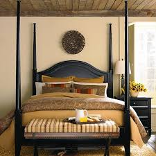 Black Poster Bed Best 25 4 Poster Beds Ideas On Pinterest Poster Beds 4 Poster