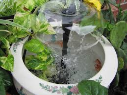 images about fountains on pinterest tabletop fountain outdoor and