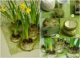 tin can centerpieces 10 magically beautiful diy moss crafts u2026