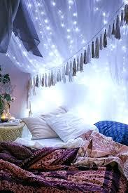 Led Bedroom Lights Decoration Cool Bedroom Lights Cool Bedroom Lights Funky Home Decor Bohemian