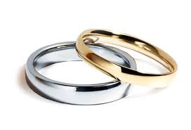 wedding bands wedding rings wedding corners