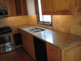 gallery from kitchens to bathrooms kitchen granite countertops photo gallery granite design of midwest