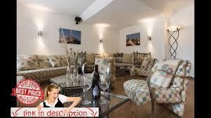 sunstar style hotel zermatt zermatt switzerland youtube