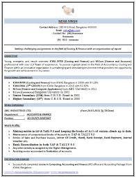 best 25 career objective in cv ideas on pinterest resume ideas