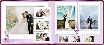 wedding photo album ideas family photo album ideas make gorgeous scrapbooks at home