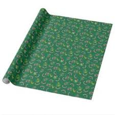 dr seuss assorted gift wrapping paper leaf wrapping paper wrapping papers