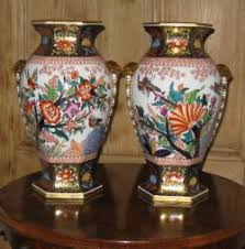 antique china the uk s largest antiques website